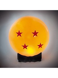"Dragon Ball - Lampe ""Crystal Ball"""