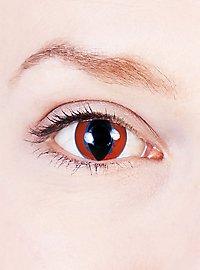 Dragon Contact Lenses