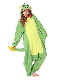 Dragon Kigurumi Costume