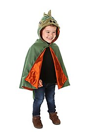 Dragoncape for children