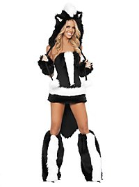 Drama Skunk Premium Edition Costume
