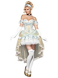 Dream Princess  Costume