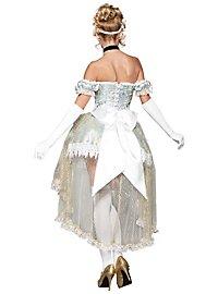 Dream Princess  Costume