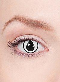 Drop Kontaktlinsen