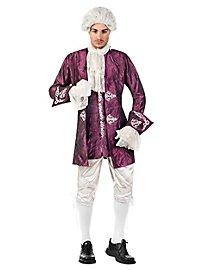 Duke costume