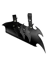 Dunkelelfen Schwerthalter