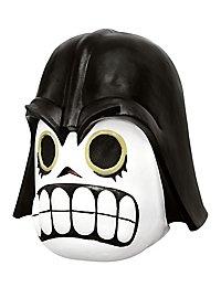 Dunkler Lord Maske