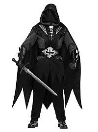 Dunkler Ritter Kostüm