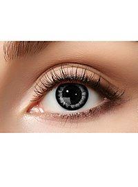 Dystopia Kontaktlinsen