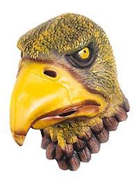 Eagle Latex Full Mask