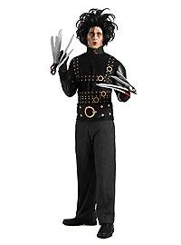 Edward mit den Scherenhänden Karnevalskostüm