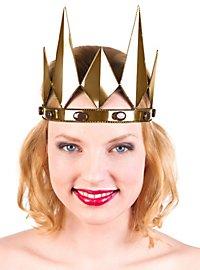 Eiskönigin Krone