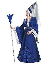 Eisprinzessin Kostüm
