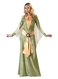 Elbenprinzessin Kostüm