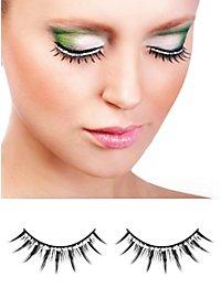 Elegance False Eyelashes