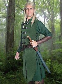 Elf Jerkin