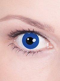 Elf Kontaktlinsen