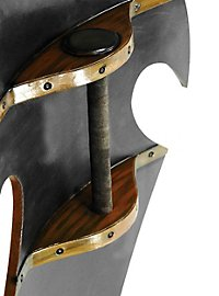 Elf Shield Foam Weapon