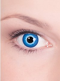 Elf Special Effect Contact Lens