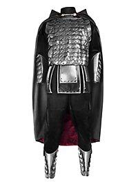 Elf Warlord Costume