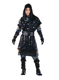 Elfenprinz Kostüm
