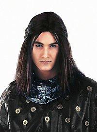 Elves Prince Wig