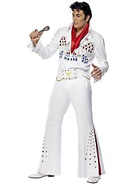 Elvis costume American Eagle