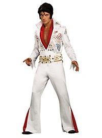 Elvis Deluxe Costume