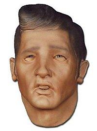 Elvis Mask
