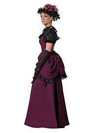 Emily Brontë Costume