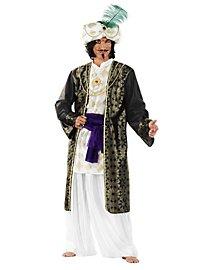 Emir Costume