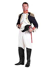 Emperor Napoleon Costume