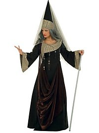 14900 u20ac Enchantress Costume  sc 1 st  Maskworld & Sinbad the Sailor costume - maskworld.com