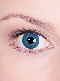 Engel Kontaktlinsen