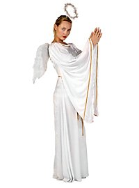 Engel Kostüm