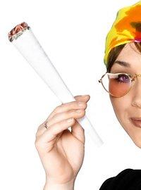 Énorme joint