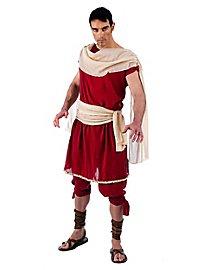 Esclave romain Déguisement