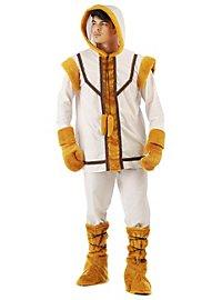 Eskimo Kostüm