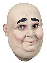 Eunuch Maske