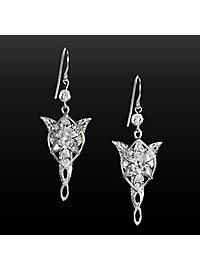 Evenstar Earrings