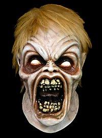 Evil Dead 2 Evil Ed Maske aus Latex