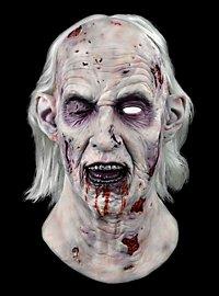 Evil Dead 2 Henrietta Maske aus Latex