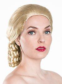 Evita High Quality Wig