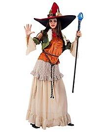 Evocatress Costume