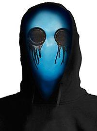 Eyeless Jack Halbmaske