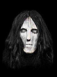 Facemelt Maske