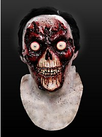 Facial Reconstruction Latex Full Mask