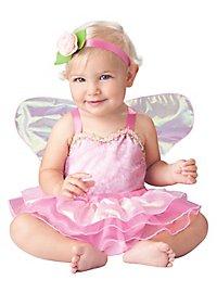 Fairy Baby Costume