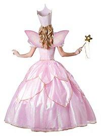 Fairy Queen Costume