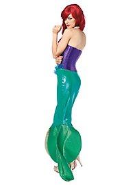Fairy tale mermaid costume